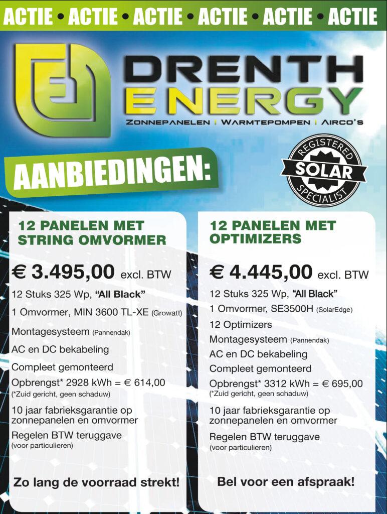 30732900/1150348 Drenth Energy_V4.indd